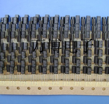 10 paar/30 paar original import japan 2SA1145 2SC2705 A1145 C2705 Y datei weiß band mit Audio elektronik freies verschiffen