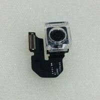 Original New Back Rear Camera Module Flex Ribbon Cable For IPhone 6S 4 7 Replacement Repair