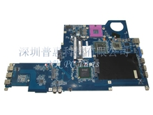JIWA3 LA-4212P Main Board For Lenovo G530 N500 Laptop Motherboard PM45 DDR2 with graphics card