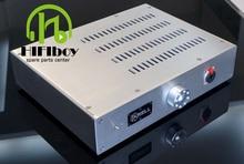 Headphone amplifier Imitation KRELL ksa5 line CPI full DC amp machine small power output 20W Class