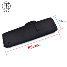 Outdoor Sport Tactical Airsoft Air Gun Hunting Shooting Rifle Carry Shoulder Bags About 85cm