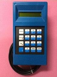 ¡GAA21750AK3 ascensor azul herramienta de prueba de tiempo ilimitado desbloquear nueva herramienta de servicio del elevador! De calidad superior
