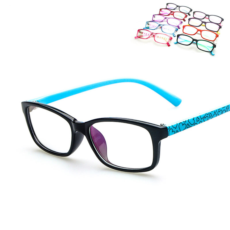 Find great deals on eBay for fake glasses for girls. Shop with confidence.