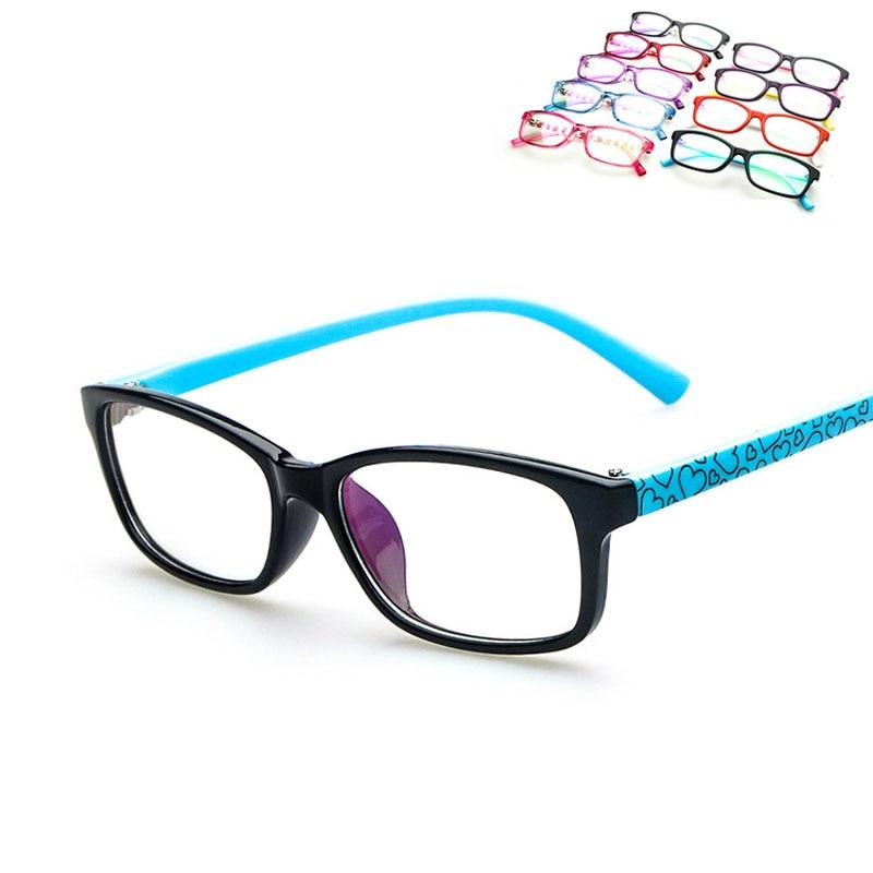 Cheap Fake Glasses For Kids
