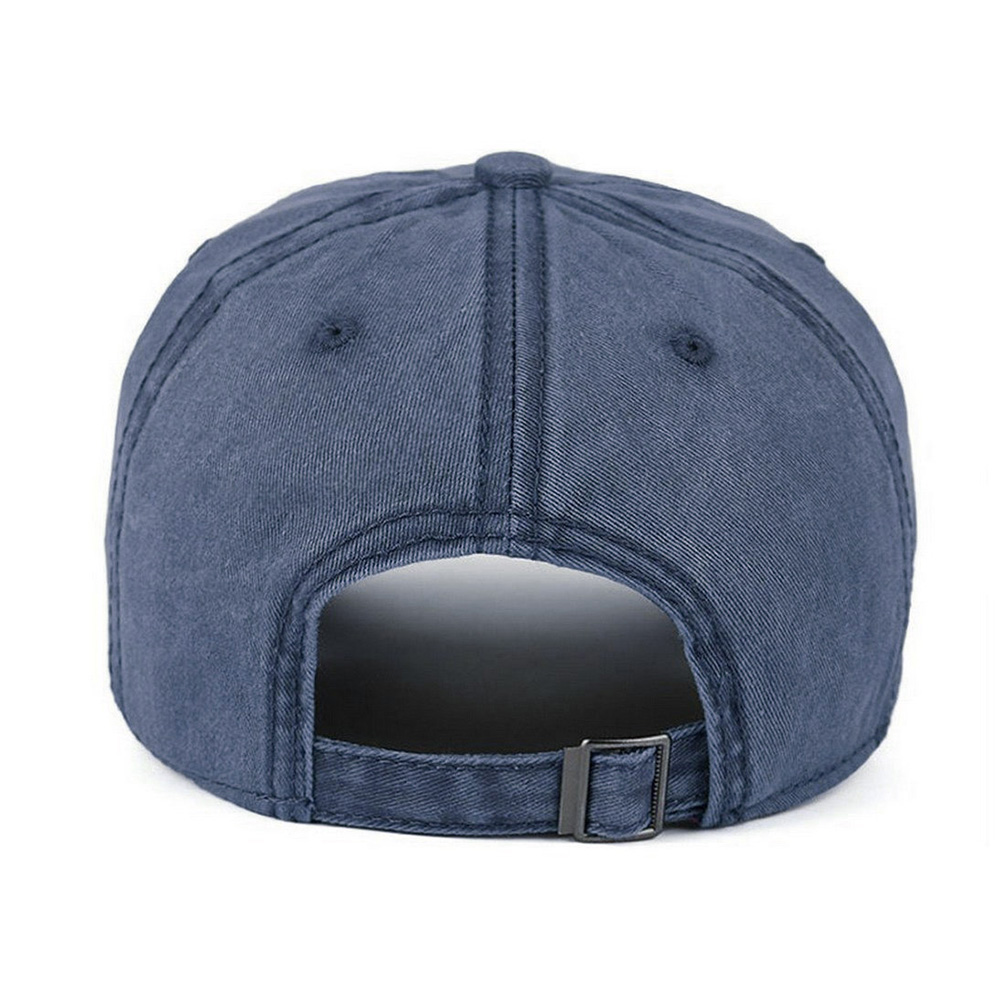 230e3f32ee7 Wholesale Summer style solid cotton Baseball Cap Men Women Outdoor Sport  Tennis Hiking Ball Caps Breathable Team Hat Customize -in Baseball Caps  from ...