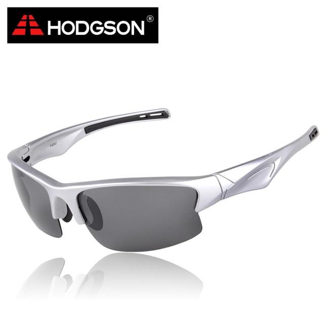 1058 HODGSON 2016 Professional Male Polarized Cycling Glasses Hot Sale UV400 Bicycle Sunglasses Female Exercise Sports Eyewear