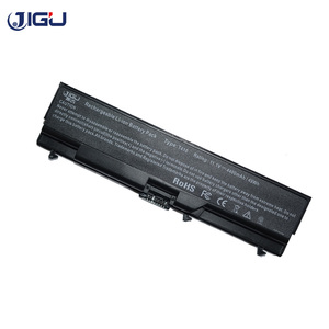 Image 3 - JIGU 6 komórki bateria do laptopa Lenovo ThinkPad W520 L400 L410 L420 L500 L510 L520 SL400 SL410 SL500 SL510 T410 T420