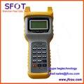 Top-venta de Medidor de Nivel de Señal Analógica, CATV Medidor de Nivel de Señal (RF Signal Meter, Medidor dB)