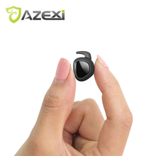 Azexi BH11 True Wireless Bluetooth Earphone Mini Twins In-Ear Stereo TWS With Charging Box For Samsung Apple Huawei Xiaomi