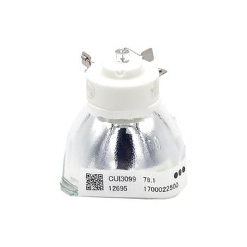 Original NP430C NP500+ NP500C NP510+ NP510W  NP510C Projector Lamp bulb NP16LP NP15LP for NEC original projector bare mercury lamp np07lp for np500 np1150 np3151 np40 np510w np600 np500w np600s