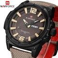 Homens Relógios Top marca de Luxo Casual Relógio Quartz Hour Data Relógio Dos Homens Do Esporte dos homens Do Exército Militar Relógio de Pulso relogio masculino