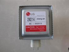 Lg 2m214-39f horno microondas 2m219j magnetrón 2m253j 2m214 lg partes, horno de microondas magnetrón