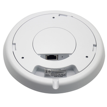 NOYOKERE 300Mbps 802.11N wireless standard WIFI Router Wall Mount Ceiling AP Access Point High Power