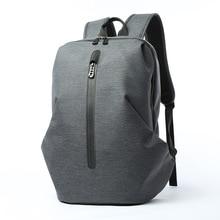 Men Backpack For Men Anti thief USB bagpack 15.6 laptop backpack Women Men school Bag for Female Male Travel Mochila feminina цены онлайн
