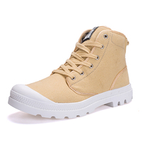 Black America Sport Army Men S Tactical Boots Desert Outdoor Hiking Leather Boots Military Enthusiasts Marine