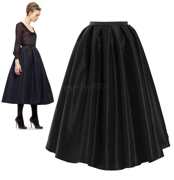 Compare Prices on Umbrella Long Skirt- Online Shopping/Buy Low ...