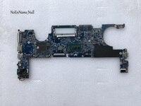 Para HP para EliteBook 1040 G1 placa base de computadora portátil 12295 3 w i5 4300U 739580 001 739580 501 placa base 100% probado ok|Placas base| |  -