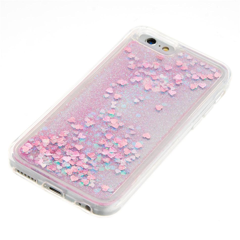 iPhone 6s 907a (8)