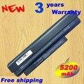 Los detalles acerca de la batería para HP Pavilion dv2 dv2-1100 dv2-1000 entretenimiento Notebook PC serie