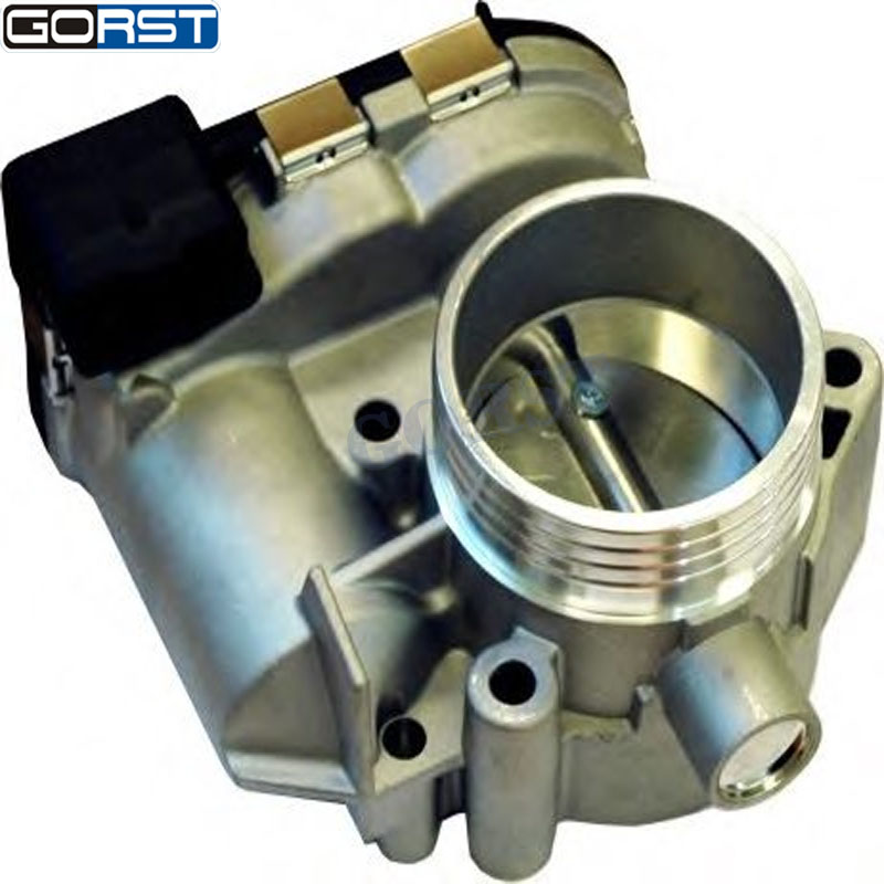 Diesel Electronic Throttle Body Vavle 0280750085 For CITROEN BERLINGO C2 C3 C4 XSARA PEUGEOT PARTNER 206 307 9635884080 1635.Q9