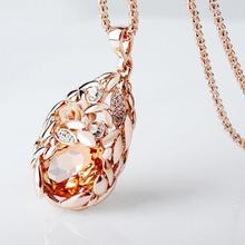 Ожерелье с аксессуарами и аксессуарами для нового сезона с бриллиантами