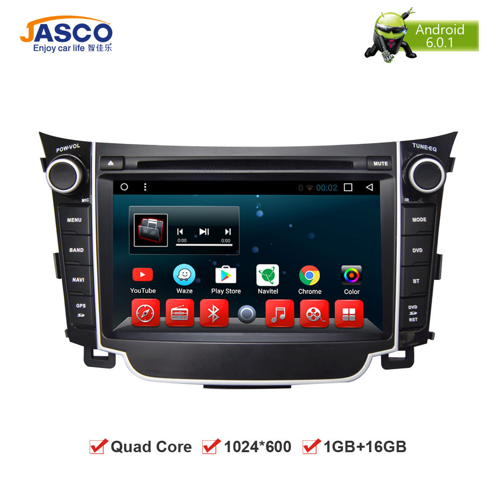 7 hd android car dvd player gps glonass navigation for. Black Bedroom Furniture Sets. Home Design Ideas