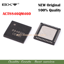Kostenloser versand 2 teile/los ACT8846QM460 T ACT8846QM460 ACT8846QM 8846QM AKTIVE laptop chip neue original