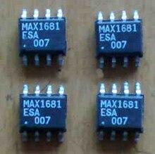 1 PCS MAX1681 MAX1681ESA
