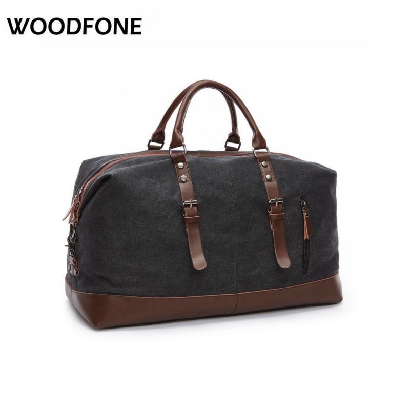 Online Get Cheap Weekend Travel Bag -Aliexpress.com | Alibaba Group