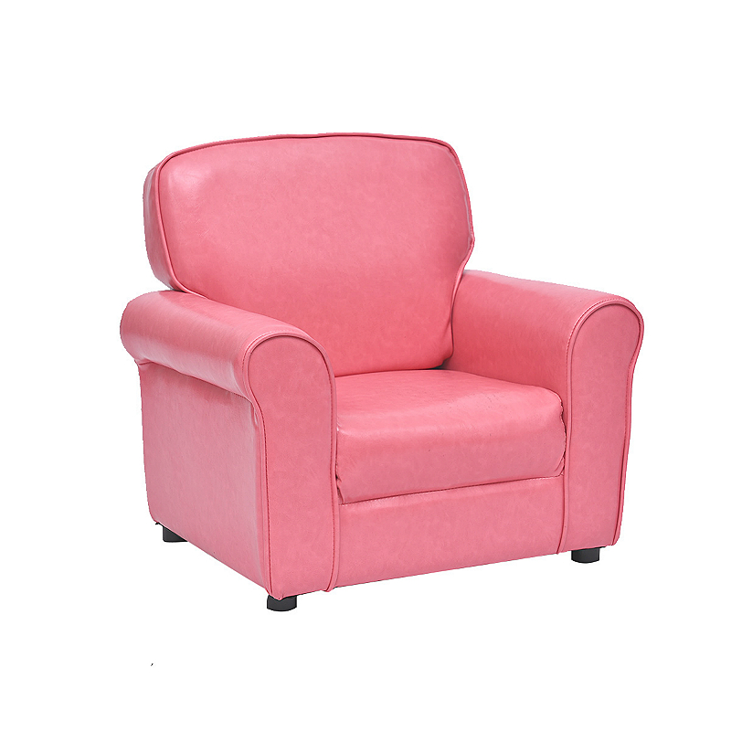 Small Size Baby Sofa Chair