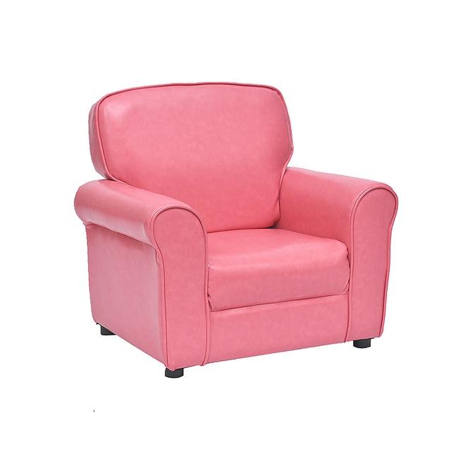 Aliexpress.com : Buy Comfortable PU Kids Sofa Individual
