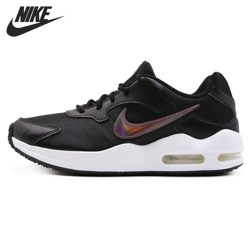 US $105.7 30% OFF|Original New Arrival 2019 NIKE AIR MAX GUILE Women's Running Shoes Sneakers in Running Shoes from Sports & Entertainment on