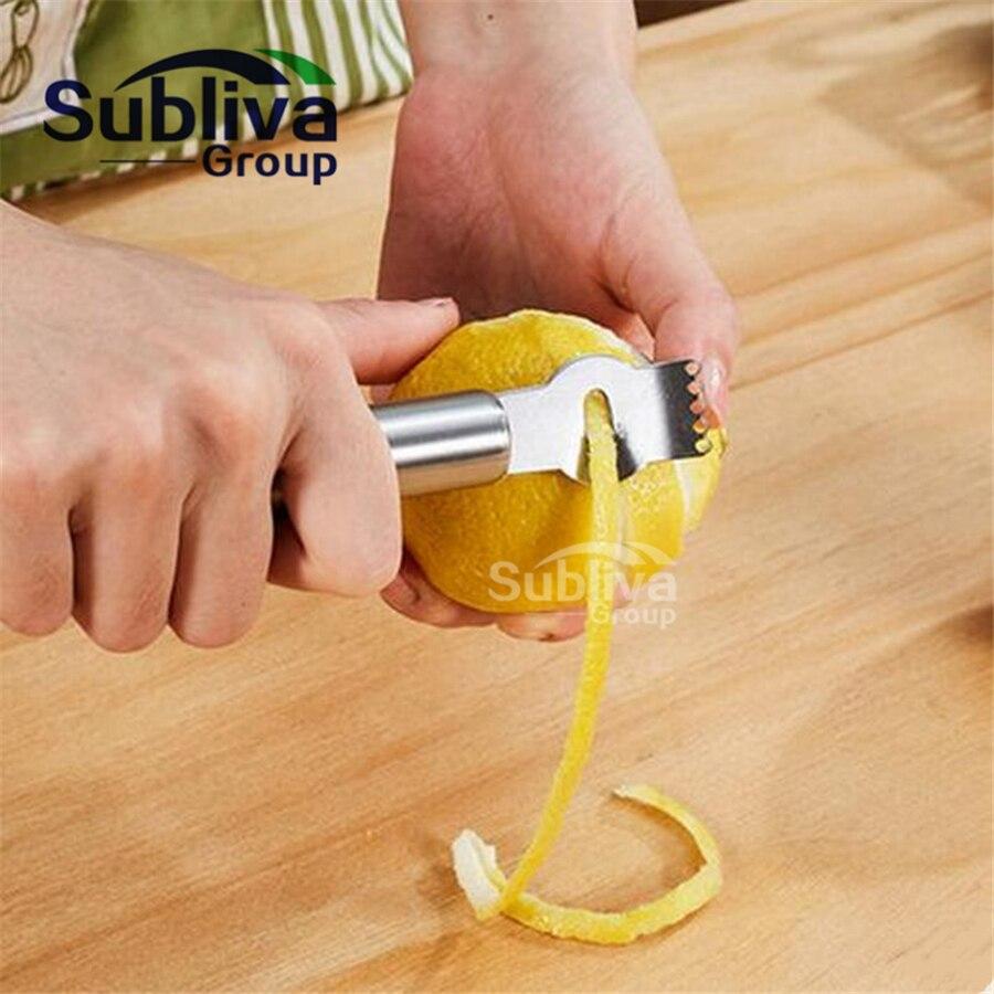 Stainless-steel-lemon-grater-Orange-Citrus-Zester-Grater-Grips-Peeling-Knife-for-Fruit-and-Vegetable-Tools