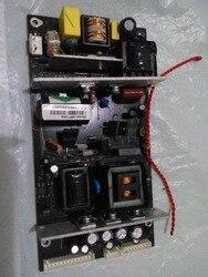 MP116A MP116 MP116AL MP116T E202404 Placa de alimentación para conectar con 26-32 pulgadas T-CON Placa de conexión GLB Video