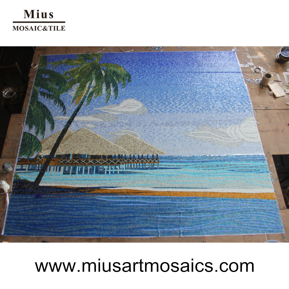 Buy wall tile murals and get free shipping on AliExpress.com