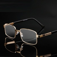 b588d625b8 Cubojue Glass Reading Glasses Men Women HD Lens Anti Scratch Anti Strain  Diopter For Near Vision. Cubojue gafas de lectura las mujeres los hombres  ...
