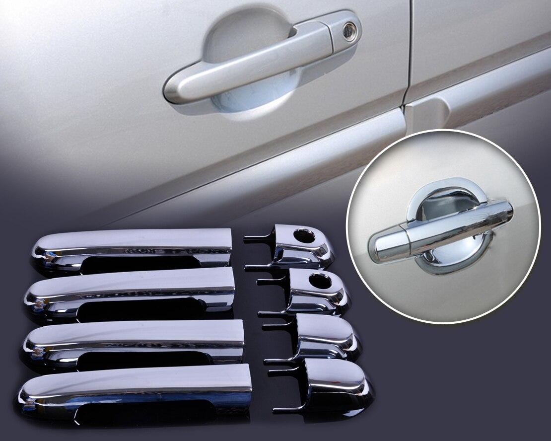 Wing Mirrors World HYUNDAI i20 15 Hurricane Car Wheel Trims Hub Caps Plastic Covers Silver