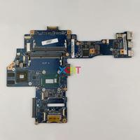 mainboard האם H000072060 w i3-4005U מעבד w 216-0,856,040 GPU עבור Mainboard האם מחשב נייד מחשב נייד Toshiba נבדק (1)