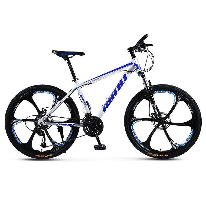 Sports Mountain Bike Trend Mountain Bike Professional Mountain Bike