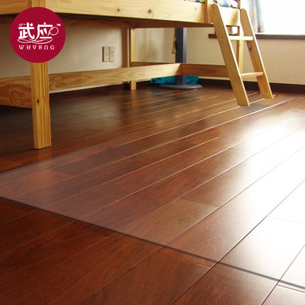 Wood Floor Protection WB Designs