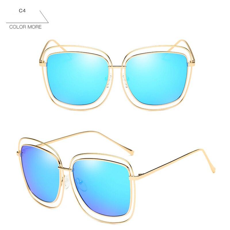 big square glasses frames (9)