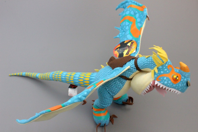 Compare Prices on Nadder Dragon- Online Shopping/Buy Low ...