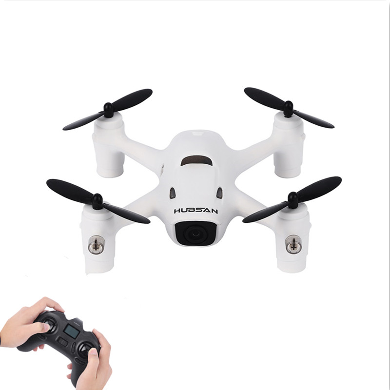 цена Hubsan X4 Camera Plus H107C+ H107C 6-axis Gyro RC Quadcopter with 720P Camera RTF 2.4GHz Mini Drone FPV RC Helicopter