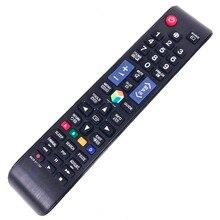 جديد استبدال BN59 01178F لسامسونج LCD تلفزيون التحكم عن بعد UA55h6800AW UA60h6300AW UA60H6300A Fernbedienung