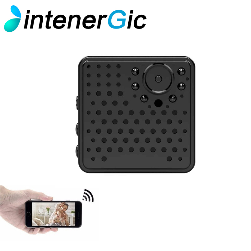 Easy to carry and hide HD1080P Mini Camera   Wireless WiFi smart camera Security Video Recording Support 128GB TF d1406 2sd1406 to 220f