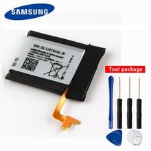 Original Samsung EB-BR760ABE Battery For Samsung Gear S3 Frontier / Classic SM-R760 SM-R770 SM-R765 380mAh