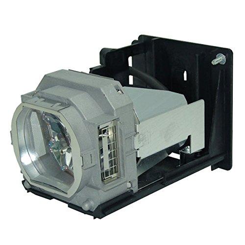 Projector Lamp bulb VLT-XL550LP VLTXL550LP XL550LP for Mitsubishi XL1550 XL550 XL550U XL1550U with housing hot selling original projector lamp bulb vlt xl550lp nsh200w for mit subishi xl1550 xl1550u xl2550 xl2550u xl550u