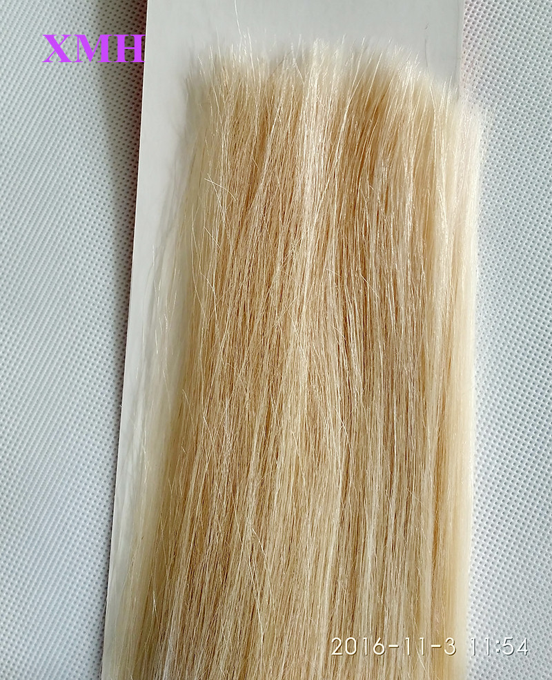 CHEAP REMY CLIP IN HAIR EXTENSIONS