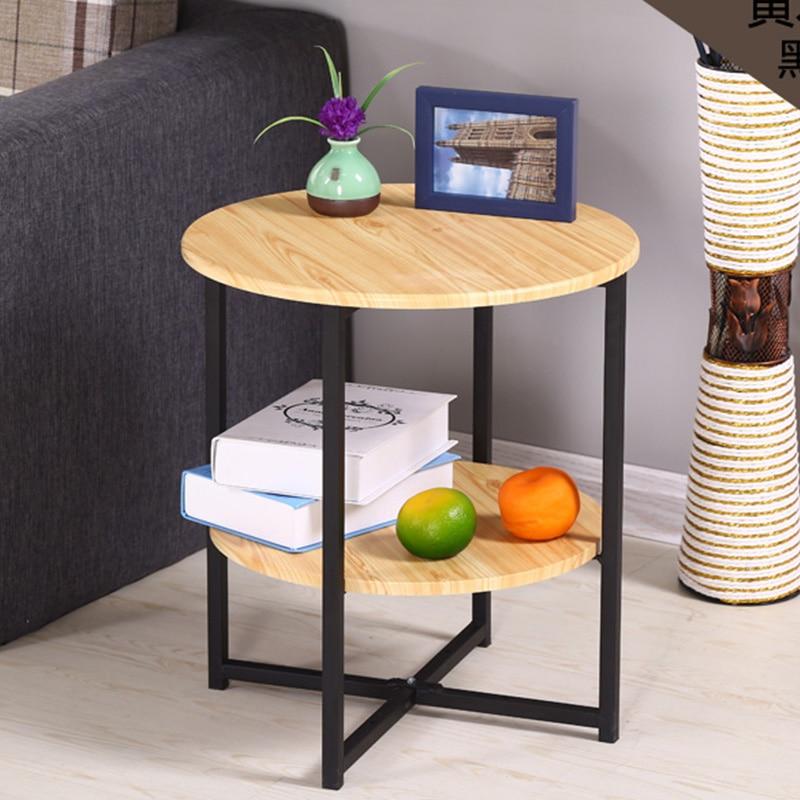 Coffee table side tables furniture  living room  mesas de centro coffee table modern coffee tables sofa  mesa