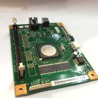 Q5966 60001 Formatter Main Logic Mother Board for HP Colour LaserJet 2605 2605dn Q5966 60001 For HP Color LaserJet 2605N 2605DN
